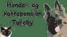 Hunde- og kattepension Tureby
